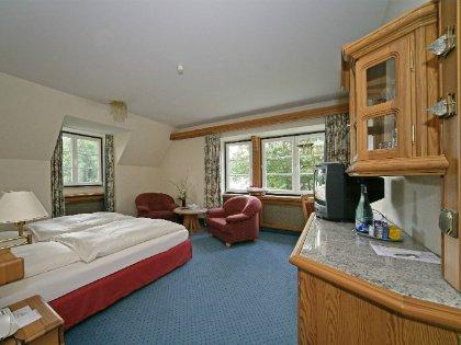 Многие семьи предпочитают традиционным гостиницам такую категорию, как апартотели