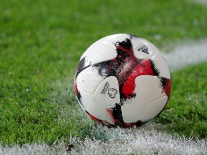 «52-я строчка, надеюсь, сможет как-то подтолкнуть и наших ребят, и вообще всех, кто отвечает за общее состояние нашего футбола...»