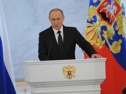 Безопасность транзитных перевозок через РФ обеспечит ГЛОНАСС