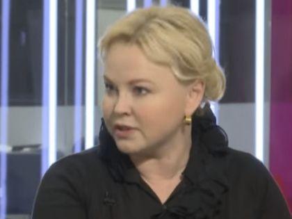 Оксана Косаченка
