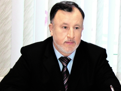 Кустос Евгений