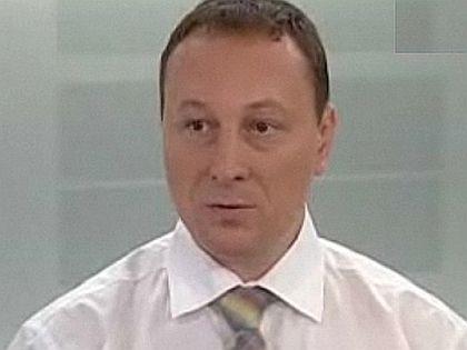 Павел Шапкин