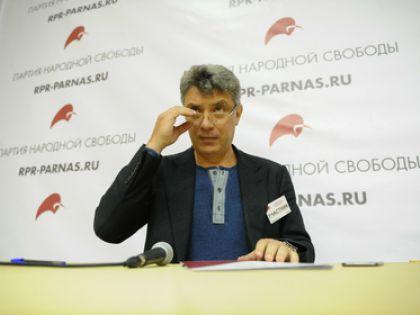 Адвокат Немцова увидел отвлекающий маневр в обвинениях СК РФ