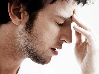 Плохие гены, курение и аллергия на алкоголь могут быть причиной сильного похмелья