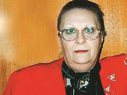Дочь Матвеева Светлана