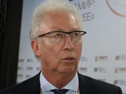 Олег Вьюгин