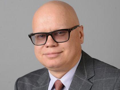 Алексей Лавров