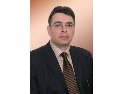 Олег Самойлов