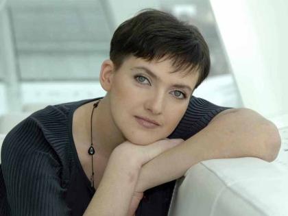 Защитник Надежды Савченко считает, что уголовное дело продолжится