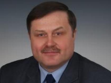 Вадим Соловьёв