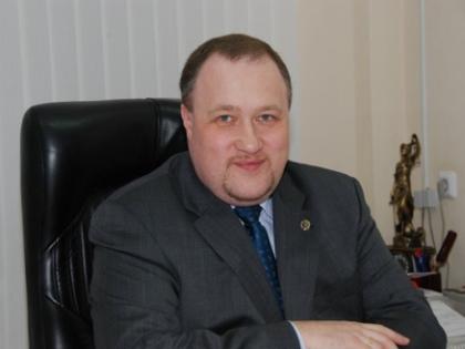 Юрий Исхаков