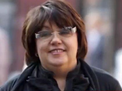 У следствия уже есть видеозапись убийства 59-летней Татьяны Акимцевой