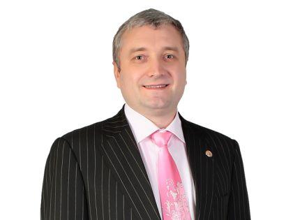 Андрей Бобровский