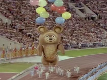 Результаты Олимпиады 1980 года хотят пересмотреть
