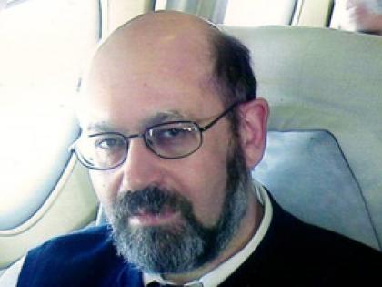 Евгений Гольдфайн поведал о причинах падения рубля