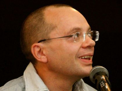 Евгений Шестаков