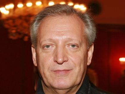Евгений Болдин