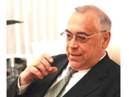 Виталий Бордунов