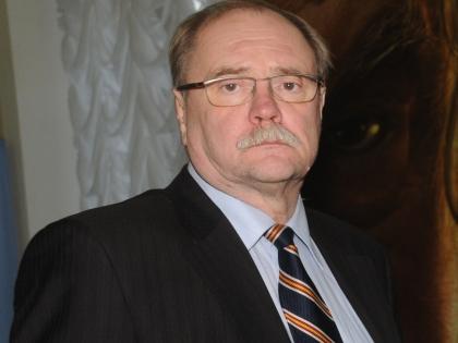 Владимир Бортко: Я считаю свою работу в Думе важной