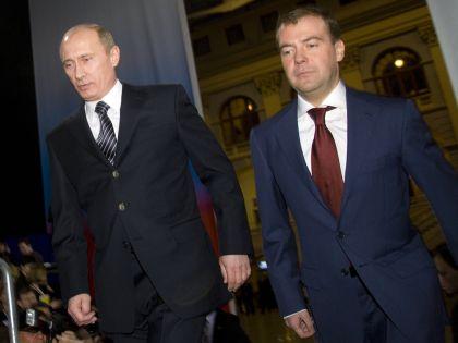 Пресс-секретарь Путина Дмитрия Песков отказался назвать тему «секретного» совещания