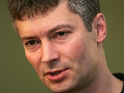 Заксобрание Свердловской области лишило Евгения Ройзмана должности