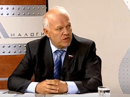 Анатолий Грешневиков