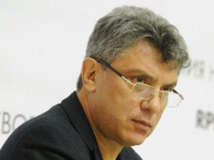 Прошел год с убийства Бориса Немцова, а организаторы и заказчики так и не найдены
