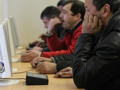 Экзамен по русскому языку предлагают отложить