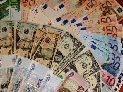 Депутаты выразили заботу о ипотечных заёмщиках