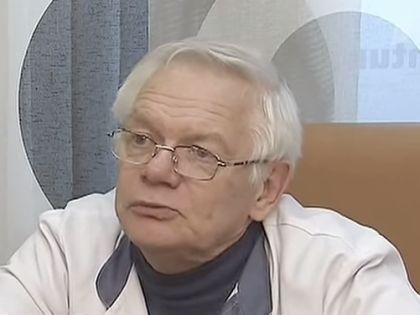 Алексей Звездин