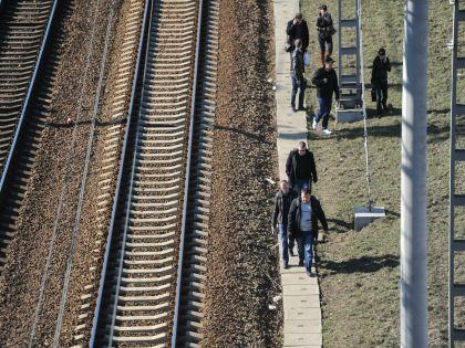 Директор Крымской железной дороги назвал сложившуюся ситуацию недоразумением