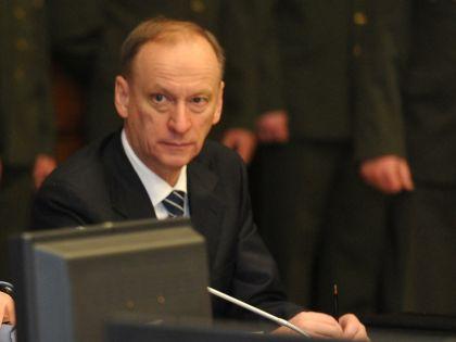 """""""Газпром нефть"""" увеличивает состав правления, и секретарь Совбеза тут ни при чём"""