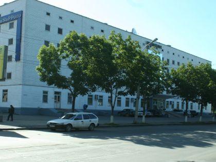 Галина Хованская считает, что хостелам не место в жилых домах
