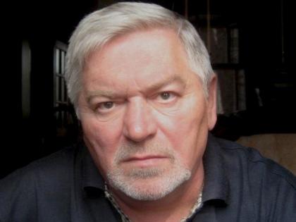 Виталий Челышев