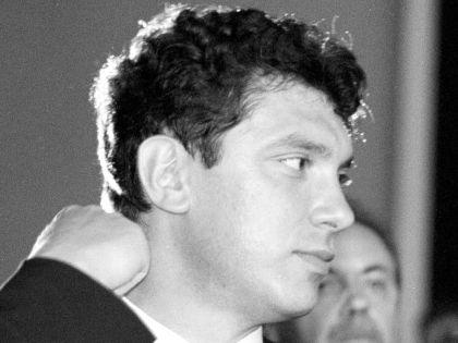Борис Немцов был убит в самом центре Москвы, напротив Кремля, в ночь на 28 февраля, накануне важной оппозиционной акции