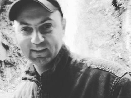 Денису Ф. может грозить до 6 лет лишения свободы из-за избиения Юлии Бодаревой