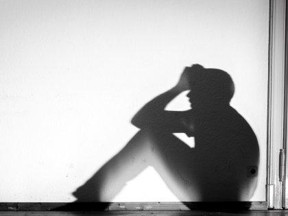 У жертв депрессии отмечаются изменения метаболизма клеток