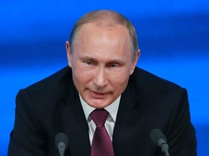 Путинской России было куда падать
