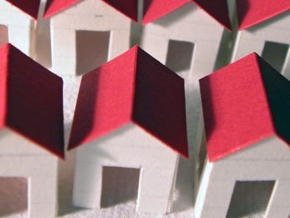 Заемщики АИЖК могут продать квартиру агентству, потом снять ее, а после выкупить