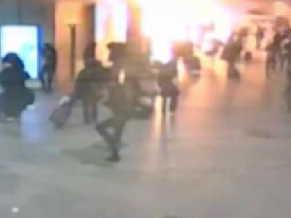 В результате теракта в «Домодедово» 24 января 2011 года погибли 37 человек и 172 получили ранения
