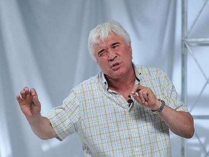 Евгений Ловчев