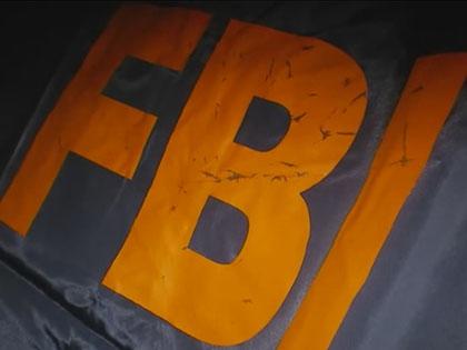 Заместитель представителя ВЭБ Евгений Буряков был задержан в Нью-Йорке 26 января