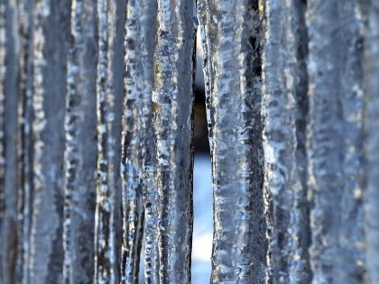 Российские ученые предрекли Земле глобальное похолодание