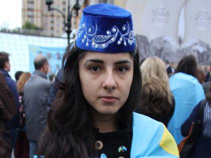 Эльзара Галимова