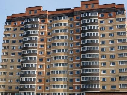 Ажиотажа на рынке недвижимости ждать не стоит