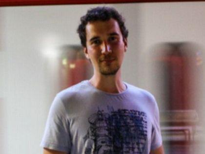 Урбанист, блогер Аркадий Гершман