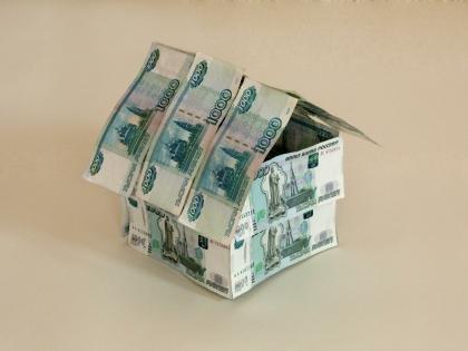 Эксперты прогнозируют пик инфляции весной