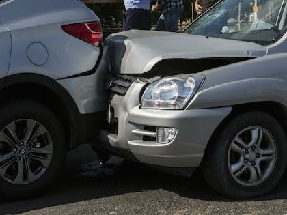 Опасными авто являются Kia Rio, Nissan Tiida, Hyundai Accent