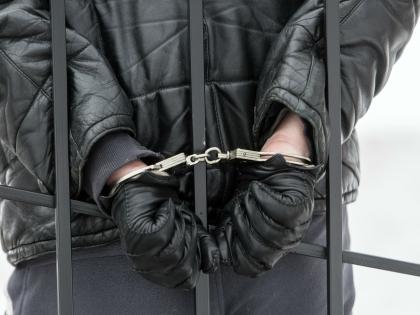 Преступники собрались в одном из ресторанов ВАО Москвы