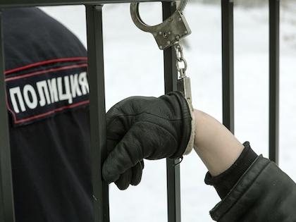 Преступники требовали 200 тыс. долларов за освобождение заложника